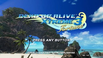 DEAD OR ALIVE Xtreme 3 Fortune_20160324114022.jpg