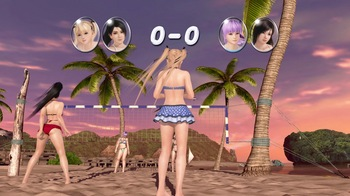 DEAD OR ALIVE Xtreme 3 Fortune_20160324115636.jpg