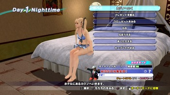 DEAD OR ALIVE Xtreme 3 Fortune_20160324120106.jpg